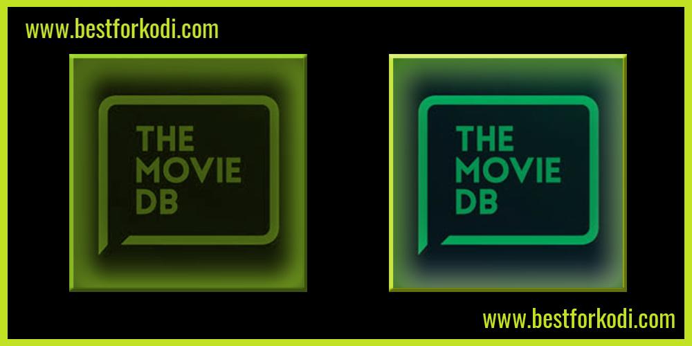 The Movie Database Archives - Best for Kodi