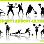 The Ultimate Kodi Sports Guide – What Addons to Use