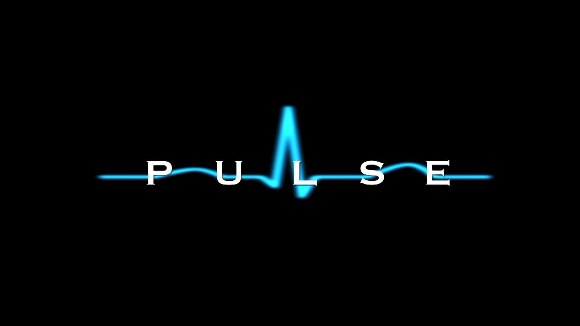 Review of the Pulse Krypton Build - Kodi 17