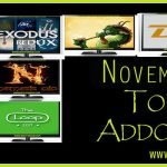 Best Kodi Addons for November 2018 – 100% Working