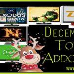 Best Kodi Addons for December 2018 – 100% Working