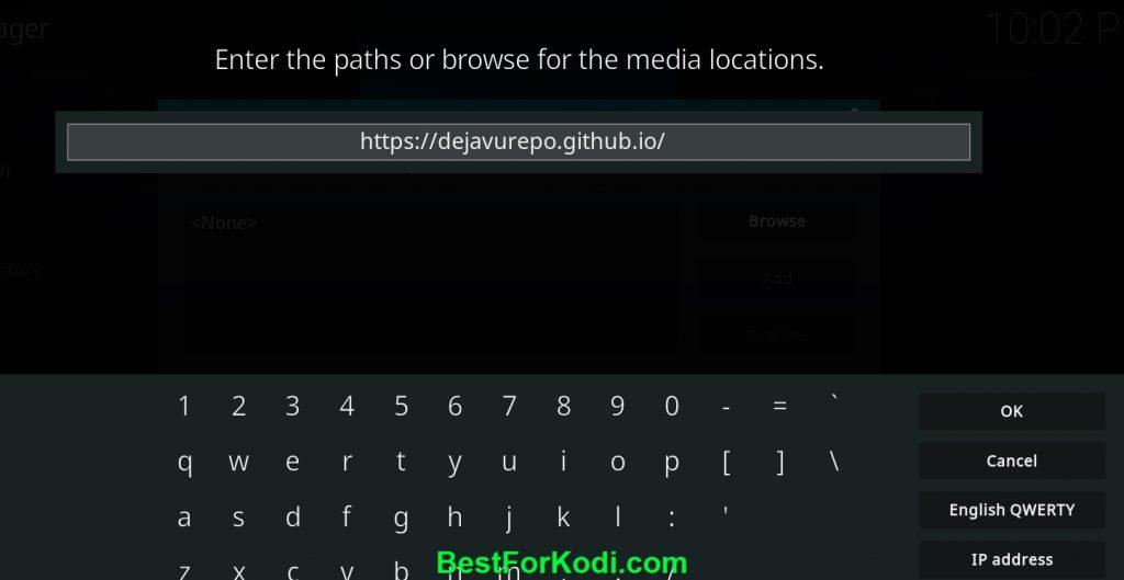 How To Install FREE Kodi Addons
