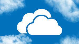 Cloud 9 kodi addon
