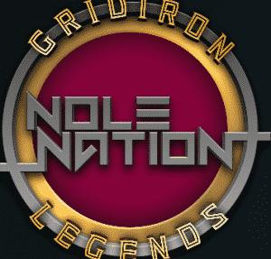 Gridiron Legends Kodi Addon