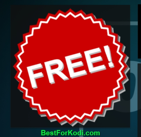 How To Install FREE Kodi Addons